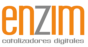 Enzim Digital